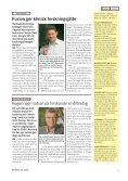 Nya Oxtheras vd Jon Heimer - Mentoronline.se - Page 5