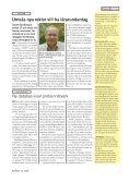 Nya Oxtheras vd Jon Heimer - Mentoronline.se - Page 7