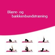 side - Blæren.dk
