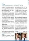 Download - MS Liga Vlaanderen - Page 3