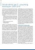 Download - MS Liga Vlaanderen - Page 4