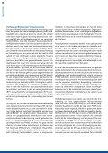 Download - MS Liga Vlaanderen - Page 6