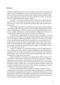 Empirisk model til beregning af kvælstofudvaskning fra rodzonen - Page 5