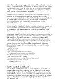 Syntetiska kosttillskott - Utbildningscenter - Page 2