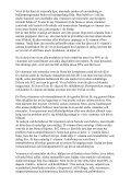 Syntetiska kosttillskott - Utbildningscenter - Page 3
