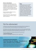 Nr. 7 - Landsforeningen Autisme - Page 3