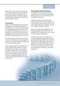 Nr. 7 - Landsforeningen Autisme - Page 5