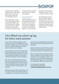 Nr. 7 - Landsforeningen Autisme - Page 7