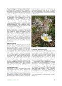 HØST 2010 Indhold: - Nordisk Kulturlandskapsforbund - Page 7