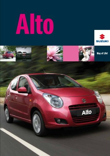 Download de Alto brochure als PDF