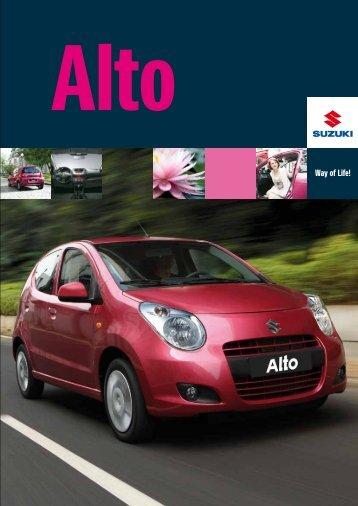 Download de Alto brochure als PDF