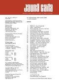 Maketa fails - Jura Žagariņa mājas lapas - Page 2