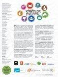 CYCLUS KNACK GF2012.pdf - Aan de Rand - Page 2