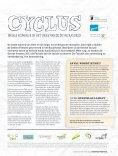 CYCLUS KNACK GF2012.pdf - Aan de Rand - Page 4