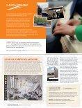 CYCLUS KNACK GF2012.pdf - Aan de Rand - Page 5