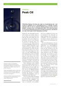 PEAK OIL – slutet för den billiga oljan – vad - Tillväxt-reflektera - Page 2