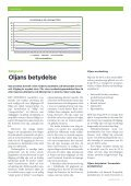 PEAK OIL – slutet för den billiga oljan – vad - Tillväxt-reflektera - Page 3
