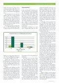 PEAK OIL – slutet för den billiga oljan – vad - Tillväxt-reflektera - Page 4