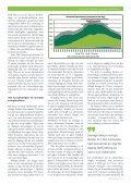 PEAK OIL – slutet för den billiga oljan – vad - Tillväxt-reflektera - Page 6