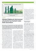 PEAK OIL – slutet för den billiga oljan – vad - Tillväxt-reflektera - Page 7