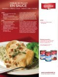 SOUPER EN FAMILLE - Carnation Milk - Page 2