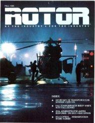 Untitled - HFI Historical Archive - Helicopter Association International