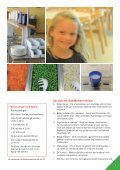 Download our entier cataloge in PDF - August Lundh - Page 7