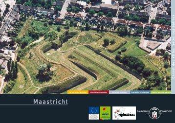Maastricht - Septentrion