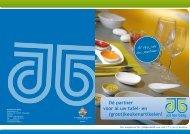 Bekijk PDF - Jos ten Berg
