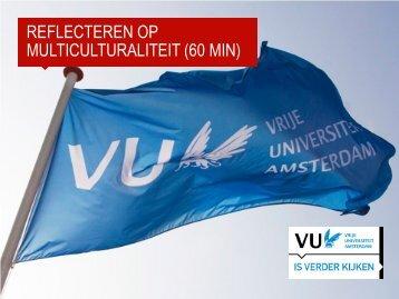 17 Multiculturaliteit_Loes Mulders_041212.pdf - CultuurProfielScholen
