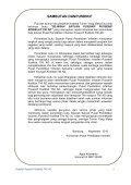 PUSAT PENDIDIKAN INFANTERI - Pusdikif - Page 7