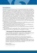Vårdprogram för Venös tromboembolism ... - Page 2