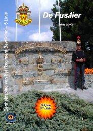 Fusilier 2005/3 - vriendenkringbvr-5li.be