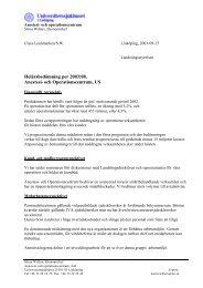Dokument i Microsoft Internet Explorer