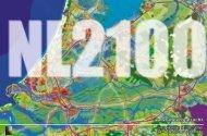 NL2100 deel1 web.indd - Parc Design