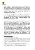 Arbetsskadeförsäkring i USA – - Arbetsskadekommissionen - Page 4