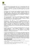 Arbetsskadeförsäkring i USA – - Arbetsskadekommissionen - Page 5