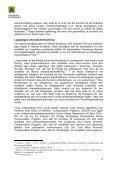 Arbetsskadeförsäkring i USA – - Arbetsskadekommissionen - Page 6