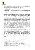 Arbetsskadeförsäkring i USA – - Arbetsskadekommissionen - Page 7