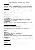 Sportreglementen - Kbbb Frbb - Page 3