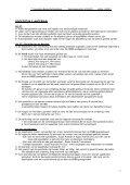 Sportreglementen - Kbbb Frbb - Page 6