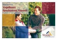 Download hier de brochure - Triada