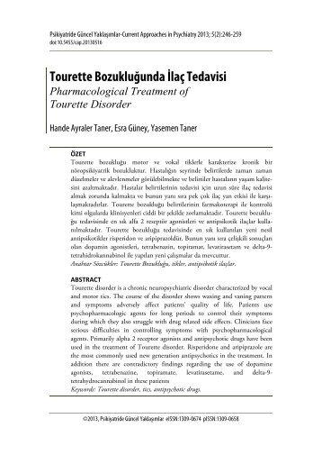 text to pdf