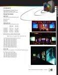 MAV 2013 catalog v1.2AV NO PRICES.indd - Multimedia AV - Page 3