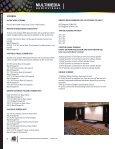 MAV 2013 catalog v1.2AV NO PRICES.indd - Multimedia AV - Page 4