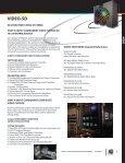 MAV 2013 catalog v1.2AV NO PRICES.indd - Multimedia AV - Page 5