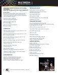 MAV 2013 catalog v1.2AV NO PRICES.indd - Multimedia AV - Page 6