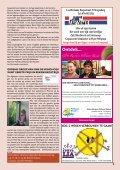 R Td RONDOM DE TOREN - Page 3
