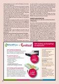 R Td RONDOM DE TOREN - Page 6