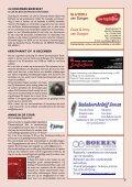 R Td RONDOM DE TOREN - Page 7